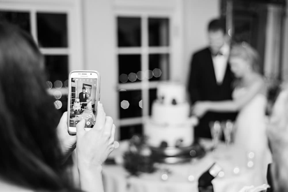 Chris Mapes Jacksonville Wedding Photographer 30