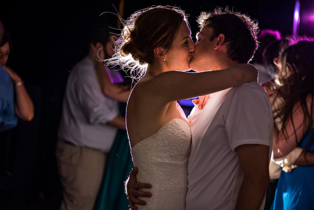 Jenn-Kent-100-Oyster-Bay-Yacht-Club-Wedding-Photographer-Stout-Photography