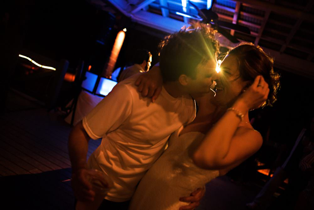 Jenn-Kent-102-Oyster-Bay-Yacht-Club-Wedding-Photographer-Stout-Photography