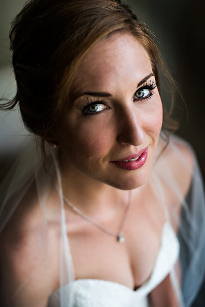 Jenn-Kent-13-Oyster-Bay-Yacht-Club-Wedding-Photographer-Stout-Photography