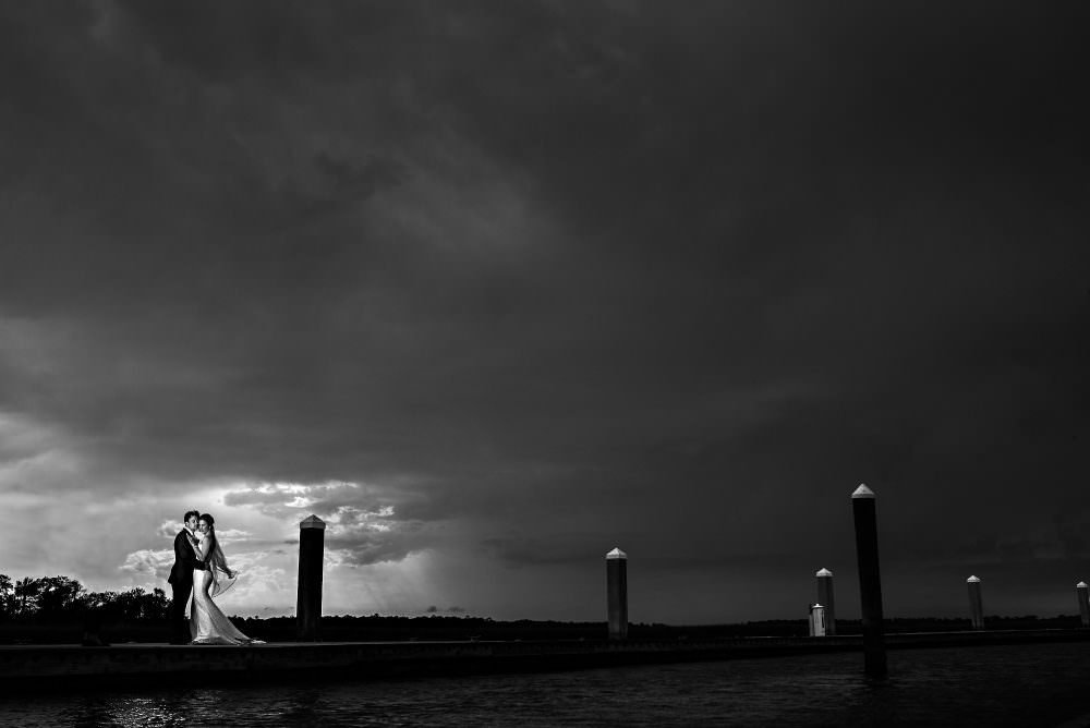 Jenn-Kent-57-Oyster-Bay-Yacht-Club-Wedding-Photographer-Stout-Photography