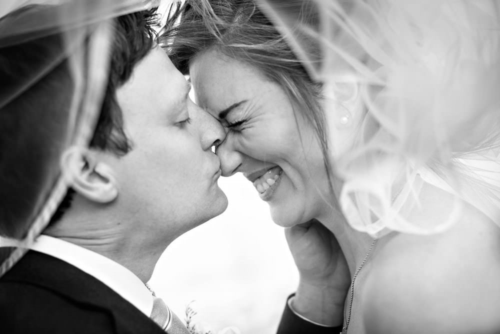 Jenn-Kent-79-Oyster-Bay-Yacht-Club-Wedding-Photographer-Stout-Photography