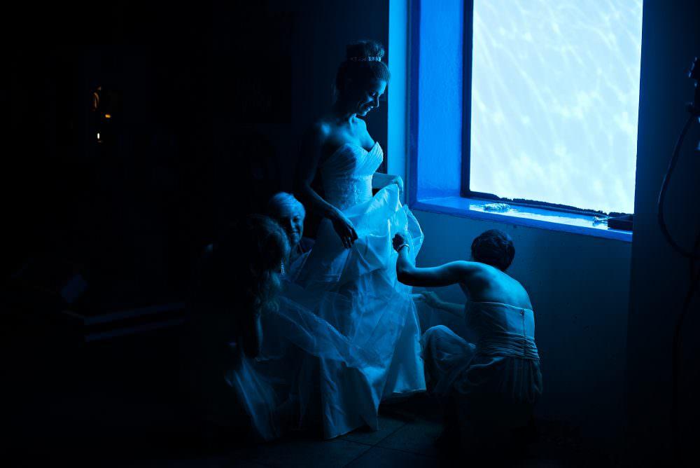 Sephora-Michael-15-Marineland-Jacksonville-Wedding-Photographer-Stout-Photography