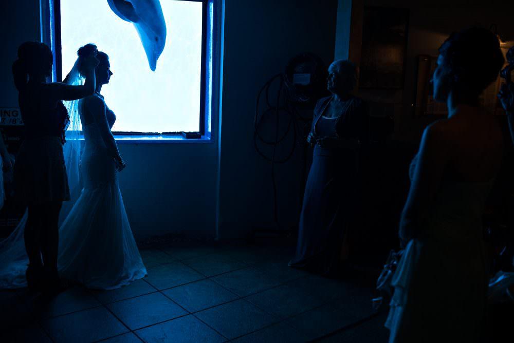 Sephora-Michael-23-Marineland-Jacksonville-Wedding-Photographer-Stout-Photography