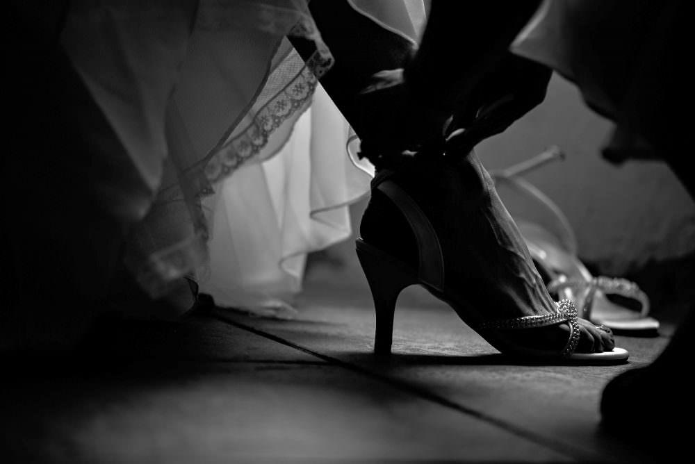 Sephora-Michael-28-Marineland-Jacksonville-Wedding-Photographer-Stout-Photography