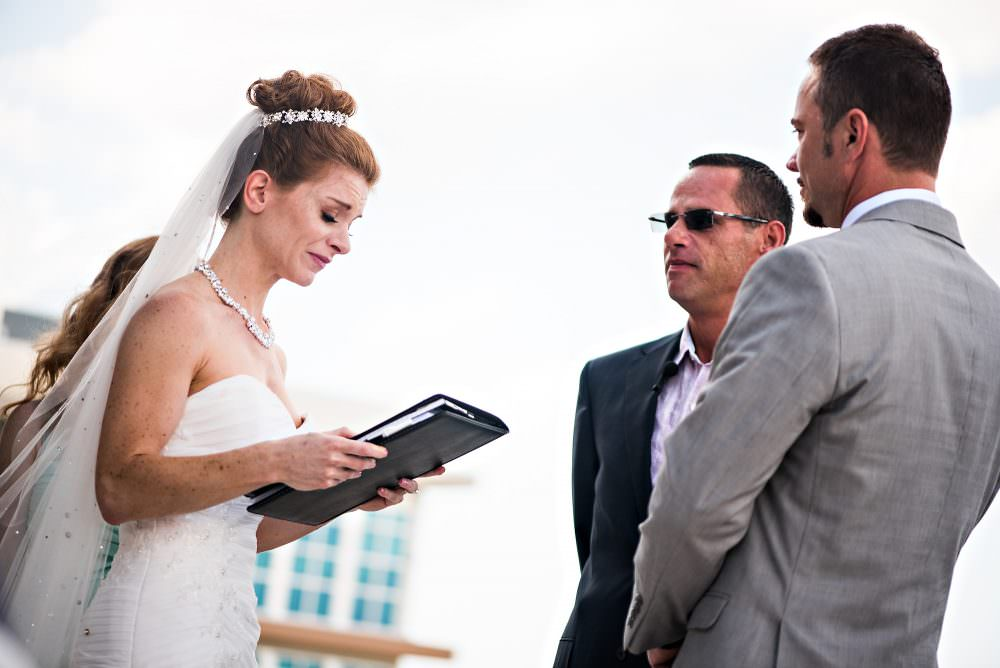 Sephora-Michael-40-Marineland-Jacksonville-Wedding-Photographer-Stout-Photography