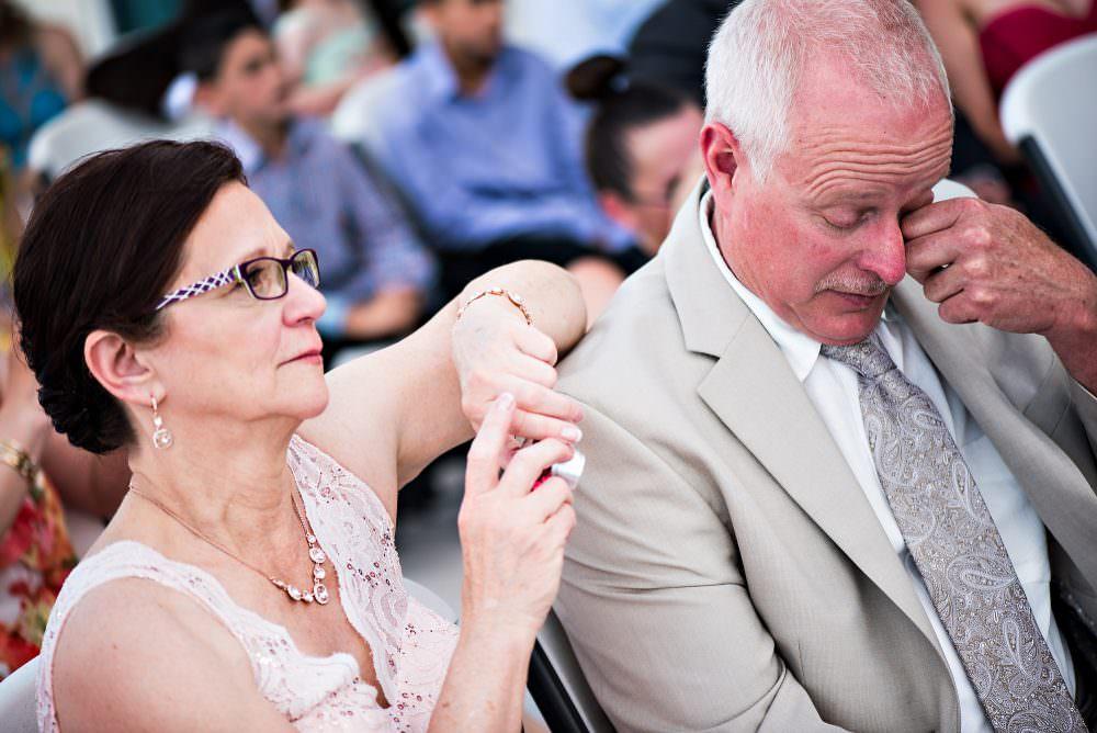 Sephora-Michael-44-Marineland-Jacksonville-Wedding-Photographer-Stout-Photography