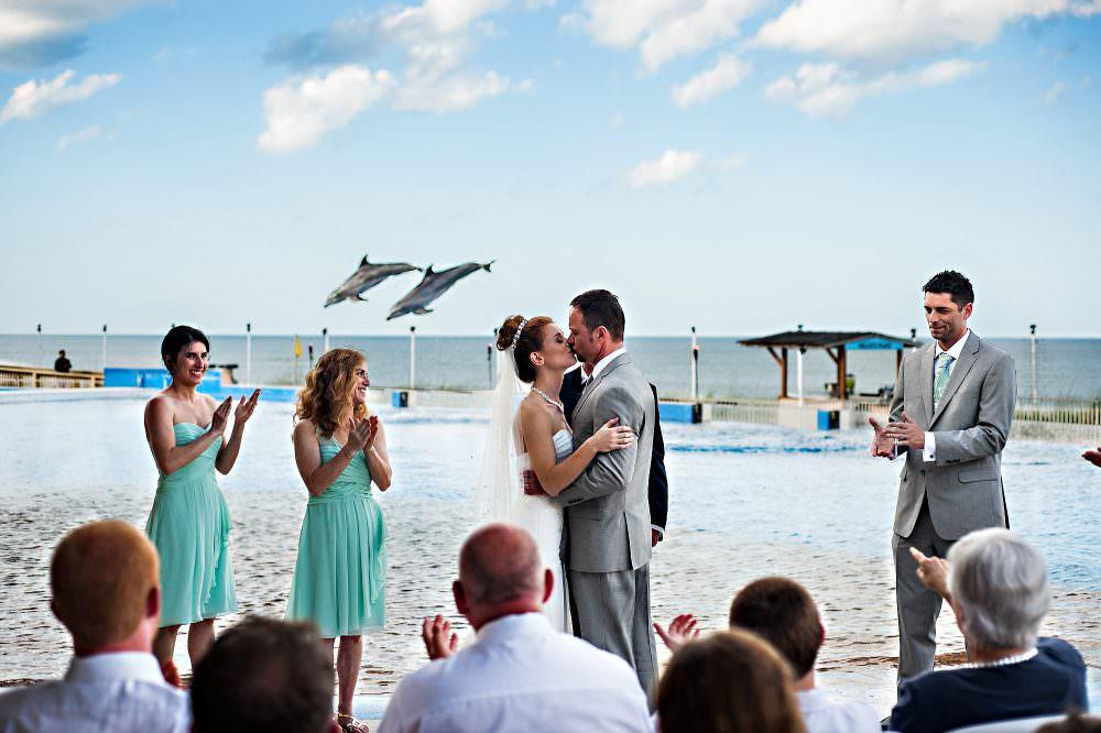 Sephora-Michael-47-Marineland-Jacksonville-Wedding-Photographer-Stout-Photography