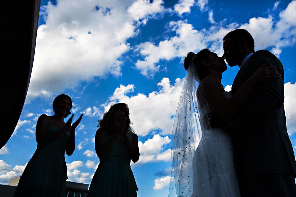 Sephora-Michael-51-Marineland-Jacksonville-Wedding-Photographer-Stout-Photography