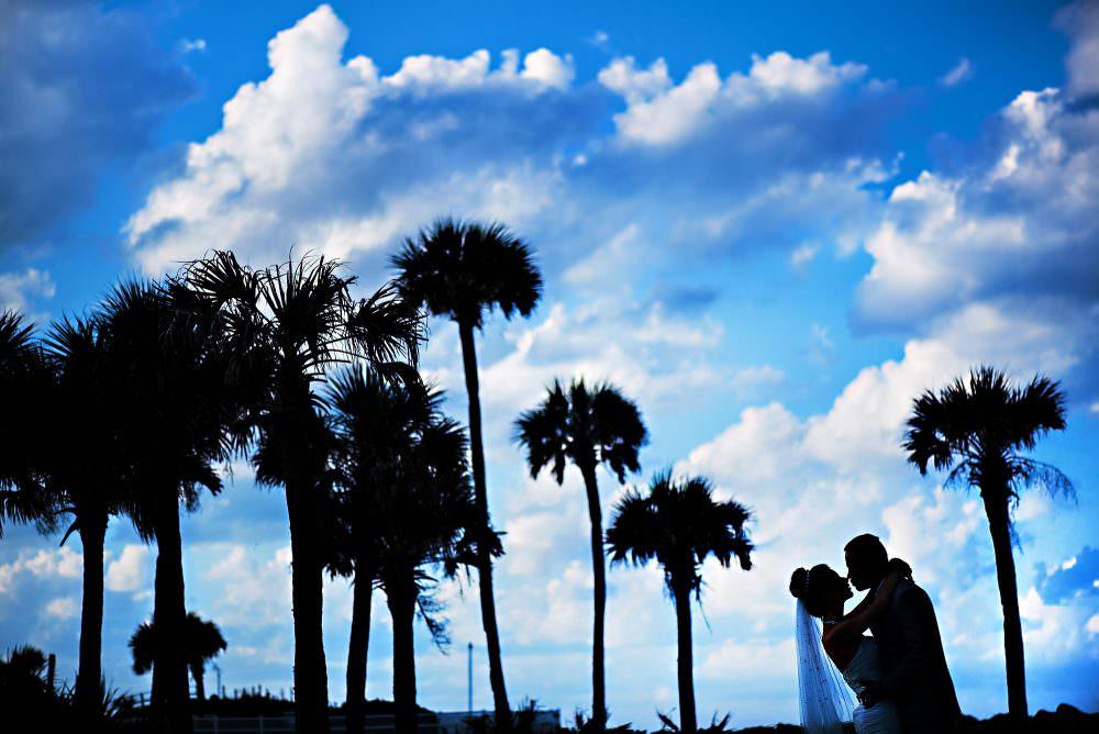 Sephora-Michael-53-Marineland-Jacksonville-Wedding-Photographer-Stout-Photography