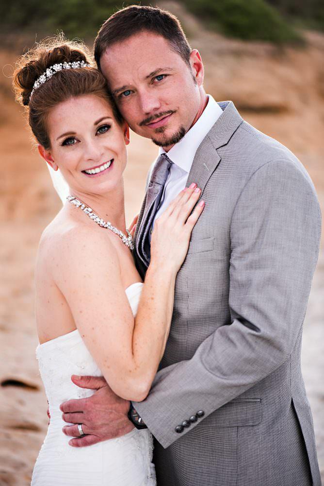 Sephora-Michael-55-Marineland-Jacksonville-Wedding-Photographer-Stout-Photography