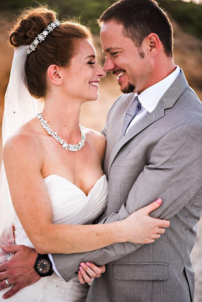Sephora-Michael-58-Marineland-Jacksonville-Wedding-Photographer-Stout-Photography