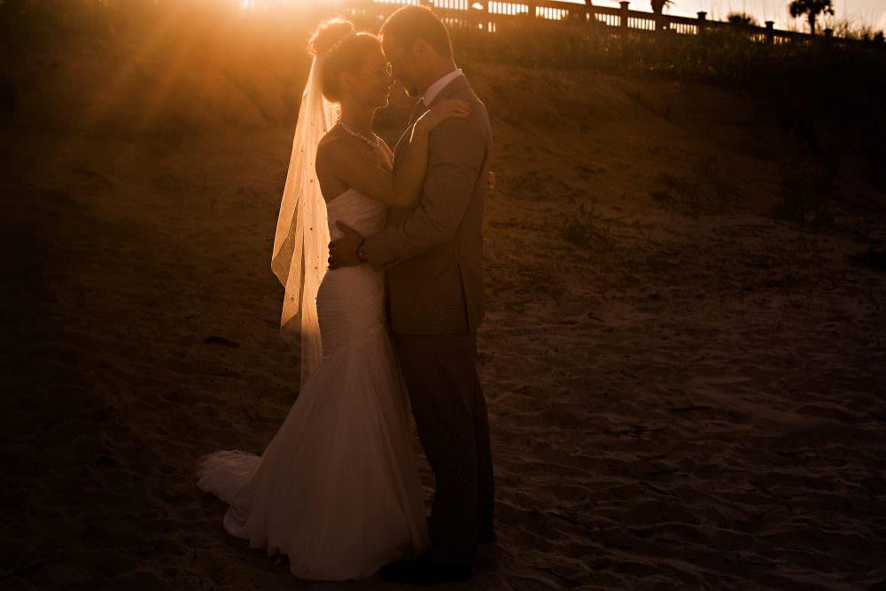 Sephora-Michael-60-Marineland-Jacksonville-Wedding-Photographer-Stout-Photography