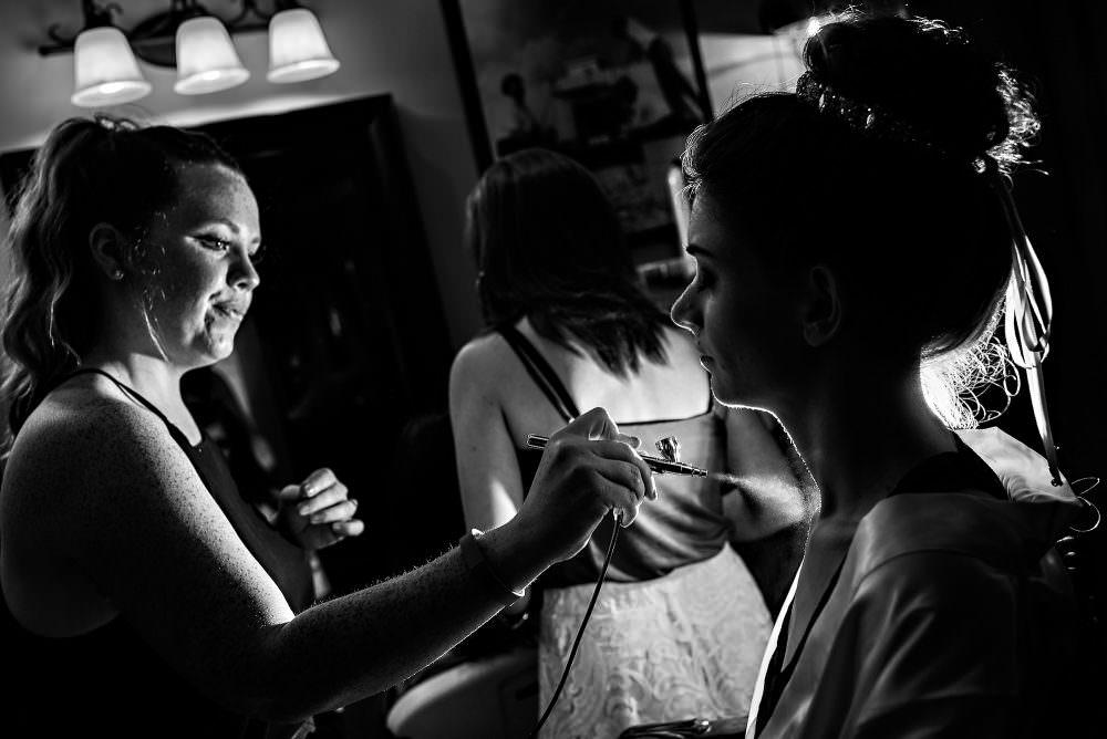 Sephora-Michael-8-Marineland-Jacksonville-Wedding-Photographer-Stout-Photography