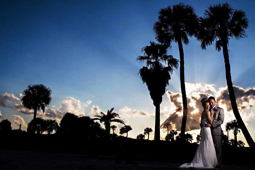 Sephora-Michael-80-Marineland-Jacksonville-Wedding-Photographer-Stout-Photography