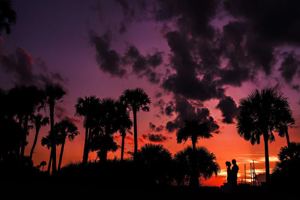 Sephora-Michael-84-Marineland-Jacksonville-Wedding-Photographer-Stout-Photography