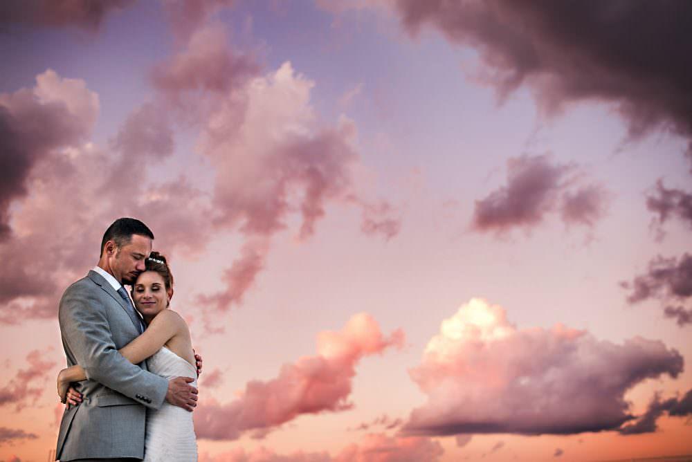 Sephora-Michael-86-Marineland-Jacksonville-Wedding-Photographer-Stout-Photography