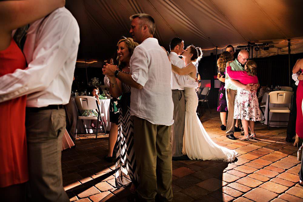 Sephora-Michael-92-Marineland-Jacksonville-Wedding-Photographer-Stout-Photography