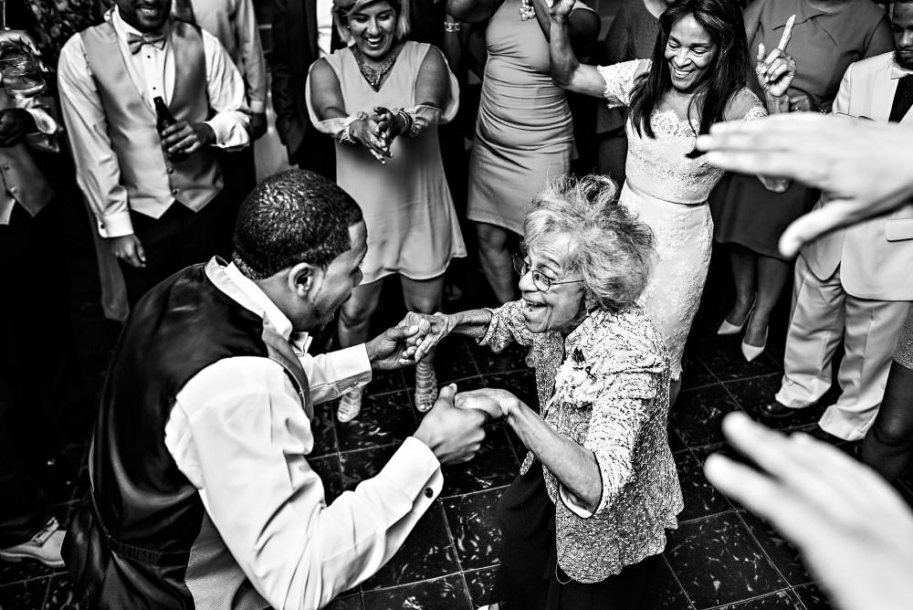 Yasmin-Lloyd-107-Queens-Harbor-Yacht-Club-Jacksonville-Wedding-Photographer-Stout-Photography