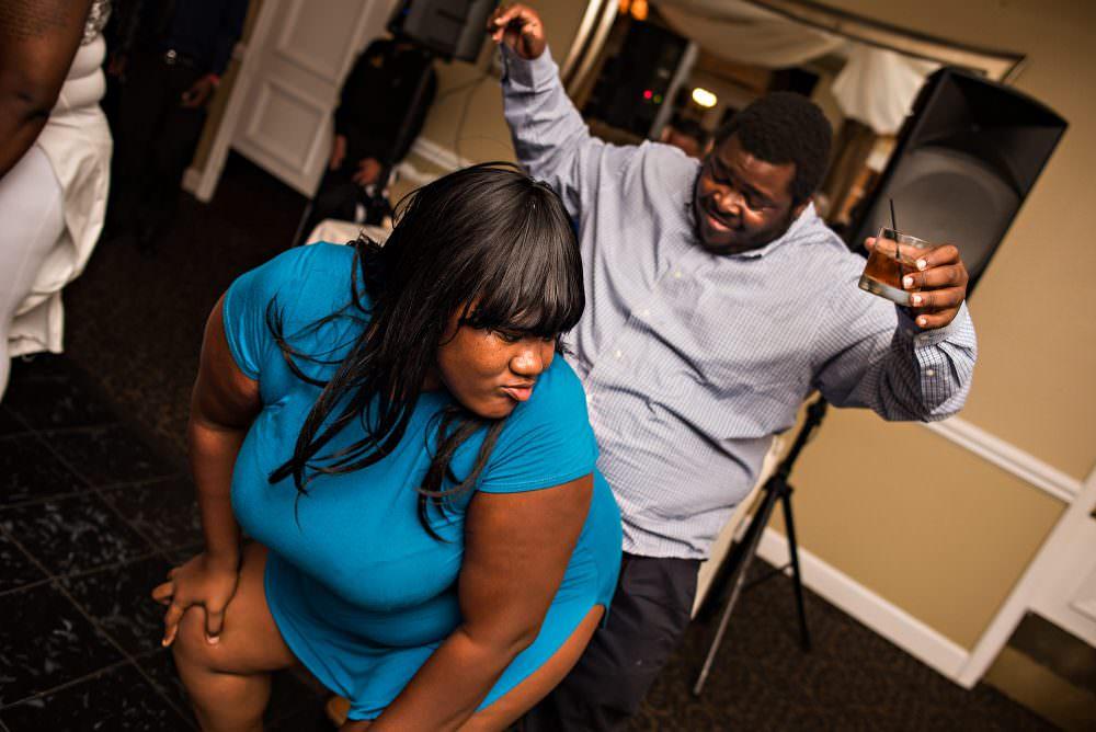 Yasmin-Lloyd-117-Queens-Harbor-Yacht-Club-Jacksonville-Wedding-Photographer-Stout-Photography
