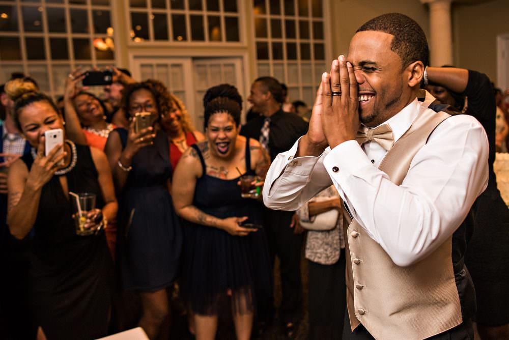Yasmin-Lloyd-120-Queens-Harbor-Yacht-Club-Jacksonville-Wedding-Photographer-Stout-Photography