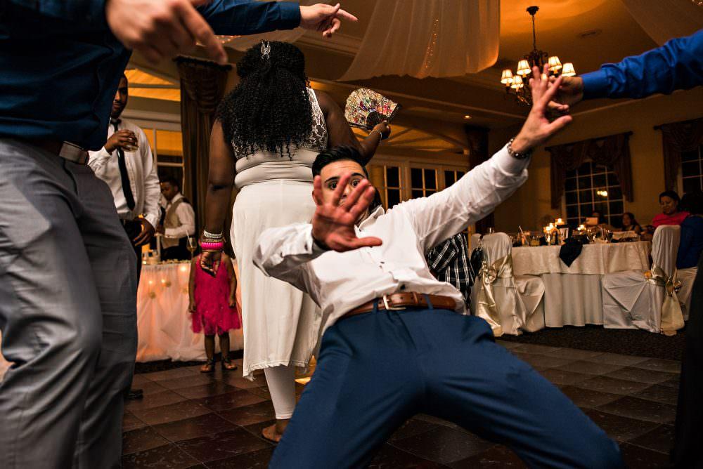 Yasmin-Lloyd-126-Queens-Harbor-Yacht-Club-Jacksonville-Wedding-Photographer-Stout-Photography