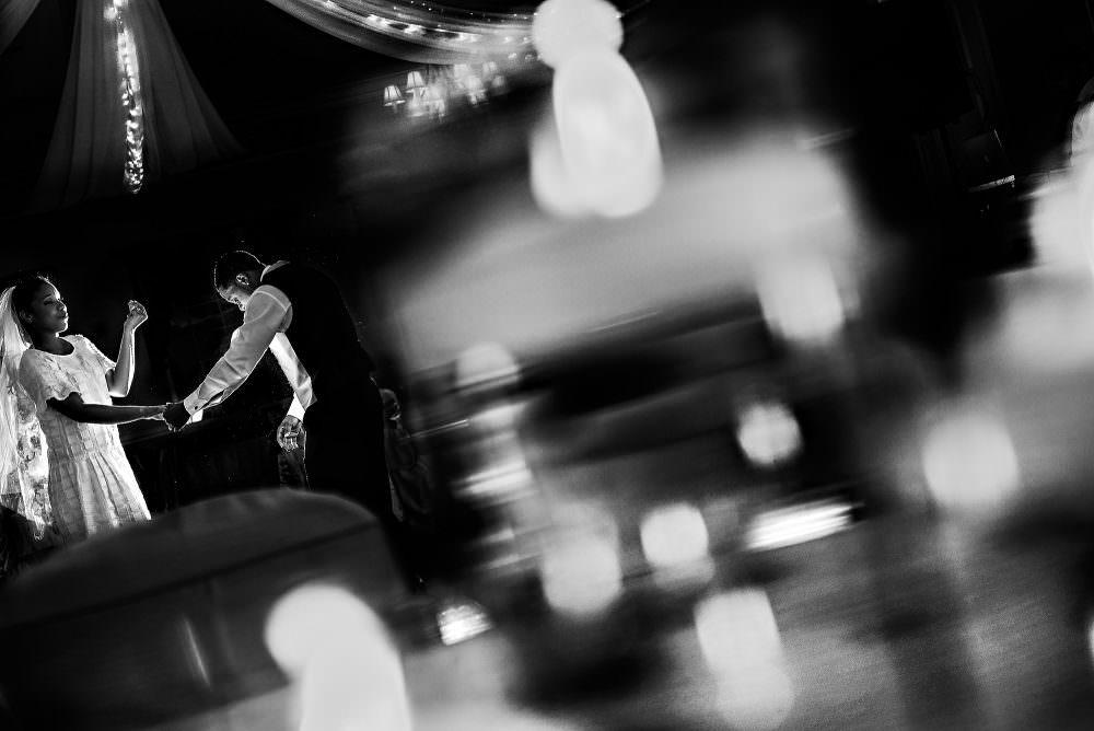 Yasmin-Lloyd-128-Queens-Harbor-Yacht-Club-Jacksonville-Wedding-Photographer-Stout-Photography