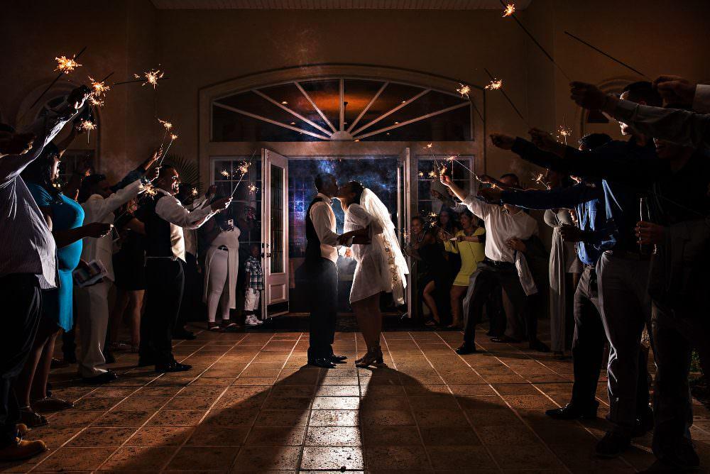 Yasmin-Lloyd-131-Queens-Harbor-Yacht-Club-Jacksonville-Wedding-Photographer-Stout-Photography