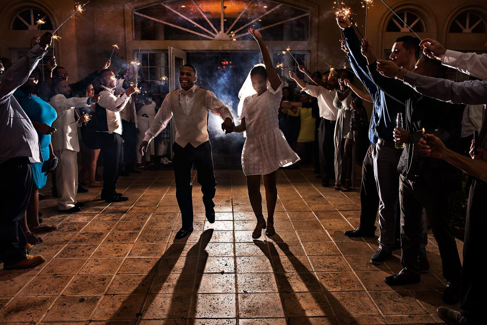 Yasmin-Lloyd-133-Queens-Harbor-Yacht-Club-Jacksonville-Wedding-Photographer-Stout-Photography