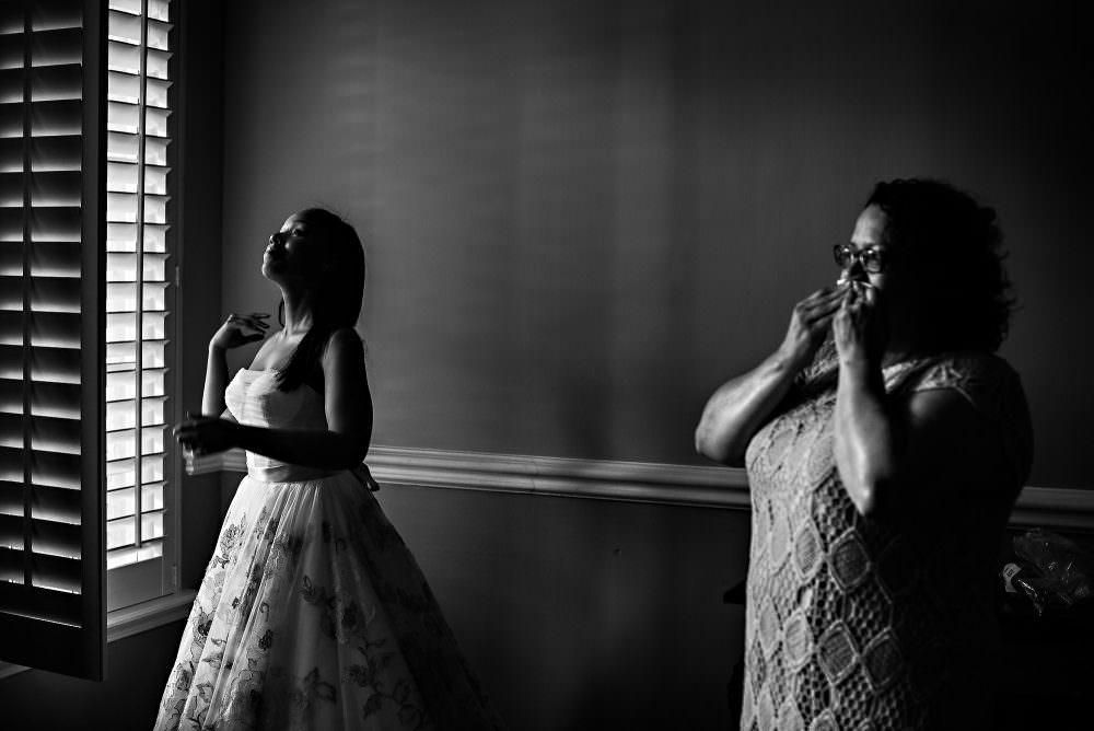 Yasmin-Lloyd-21-Queens-Harbor-Yacht-Club-Jacksonville-Wedding-Photographer-Stout-Photography