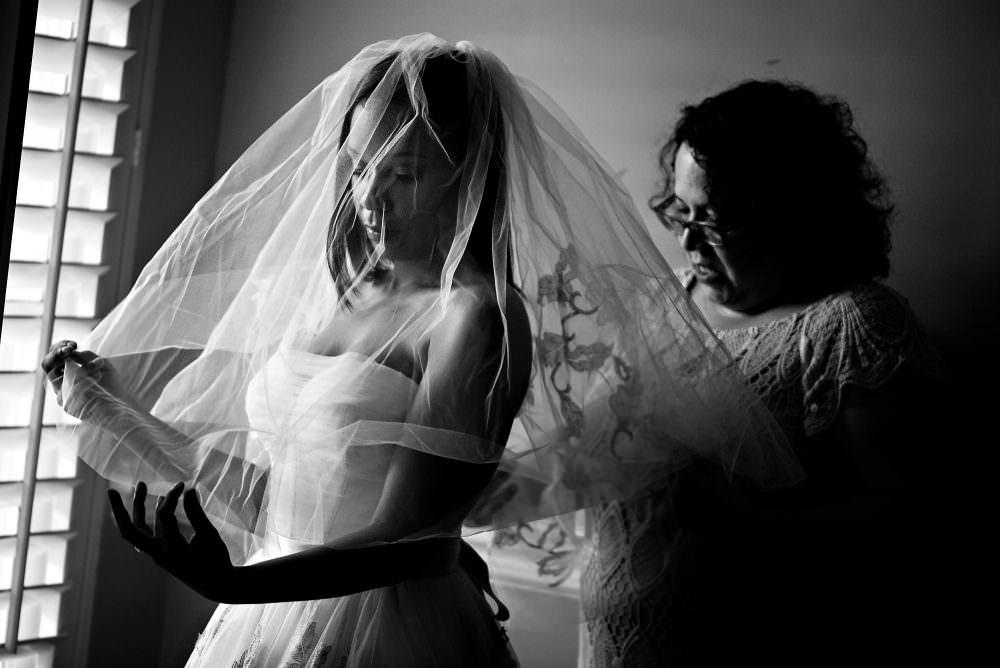 Yasmin-Lloyd-26-Queens-Harbor-Yacht-Club-Jacksonville-Wedding-Photographer-Stout-Photography