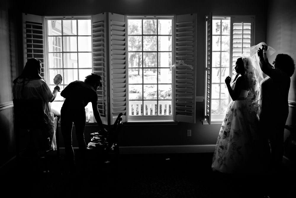Yasmin-Lloyd-27-Queens-Harbor-Yacht-Club-Jacksonville-Wedding-Photographer-Stout-Photography