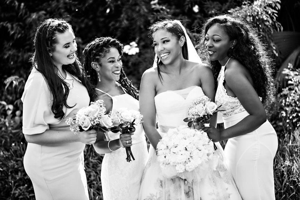 Yasmin-Lloyd-32-Queens-Harbor-Yacht-Club-Jacksonville-Wedding-Photographer-Stout-Photography