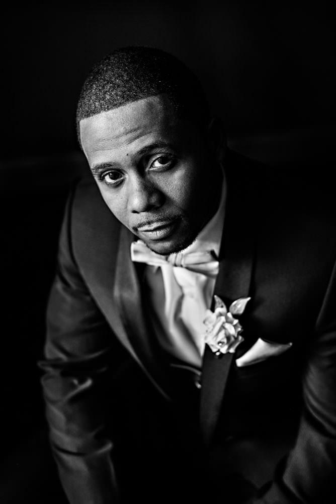 Yasmin-Lloyd-36-Queens-Harbor-Yacht-Club-Jacksonville-Wedding-Photographer-Stout-Photography