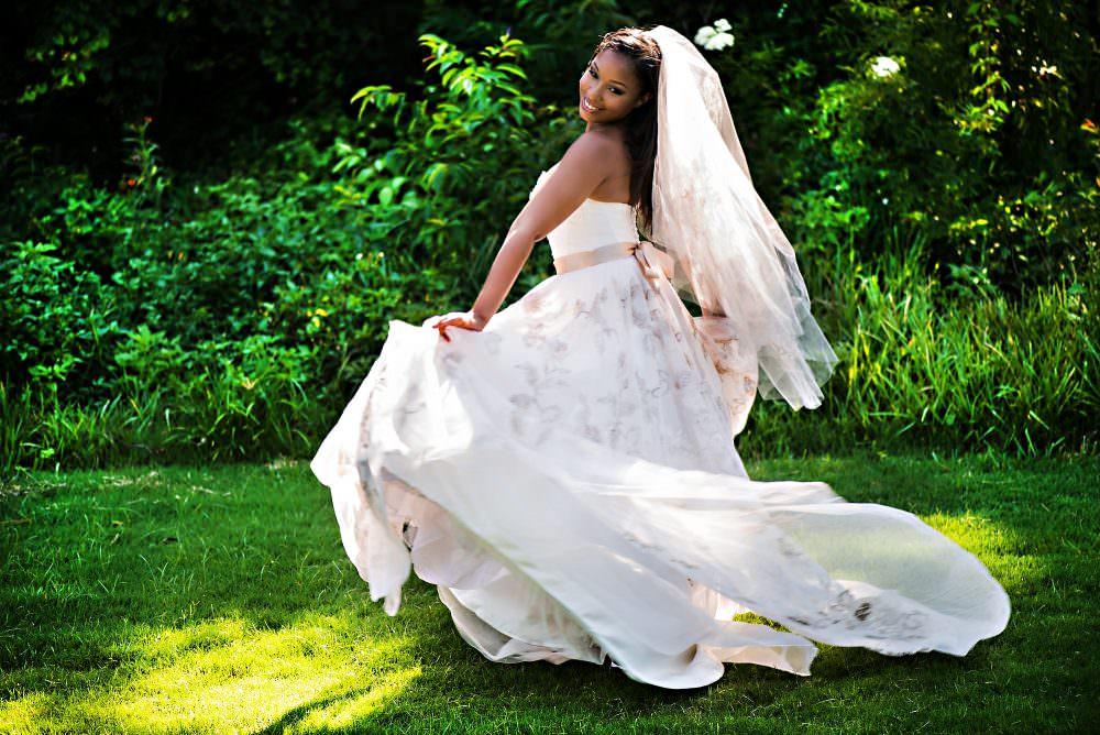 Yasmin-Lloyd-37-Queens-Harbor-Yacht-Club-Jacksonville-Wedding-Photographer-Stout-Photography