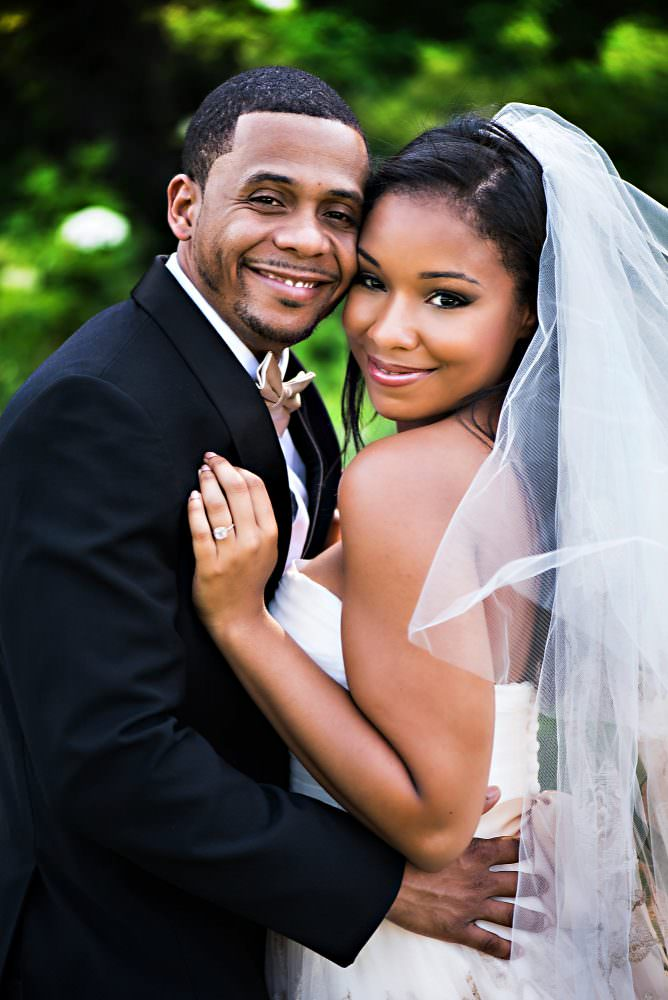 Yasmin-Lloyd-44-Queens-Harbor-Yacht-Club-Jacksonville-Wedding-Photographer-Stout-Photography