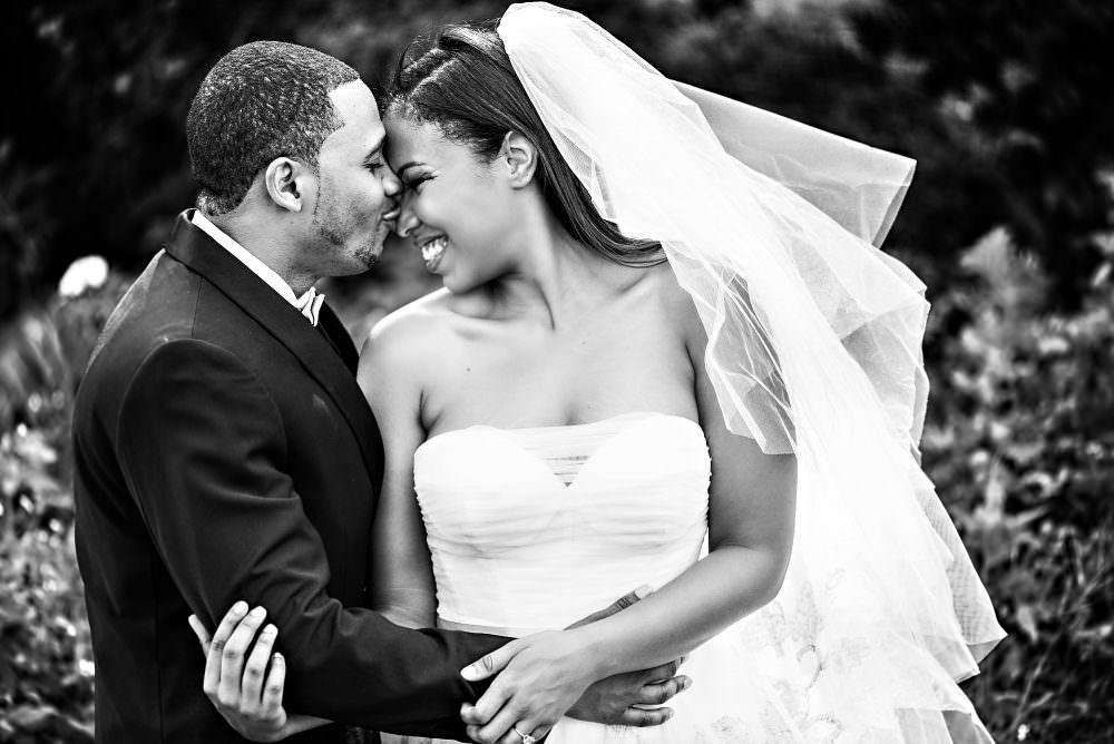 Yasmin-Lloyd-47-Queens-Harbor-Yacht-Club-Jacksonville-Wedding-Photographer-Stout-Photography