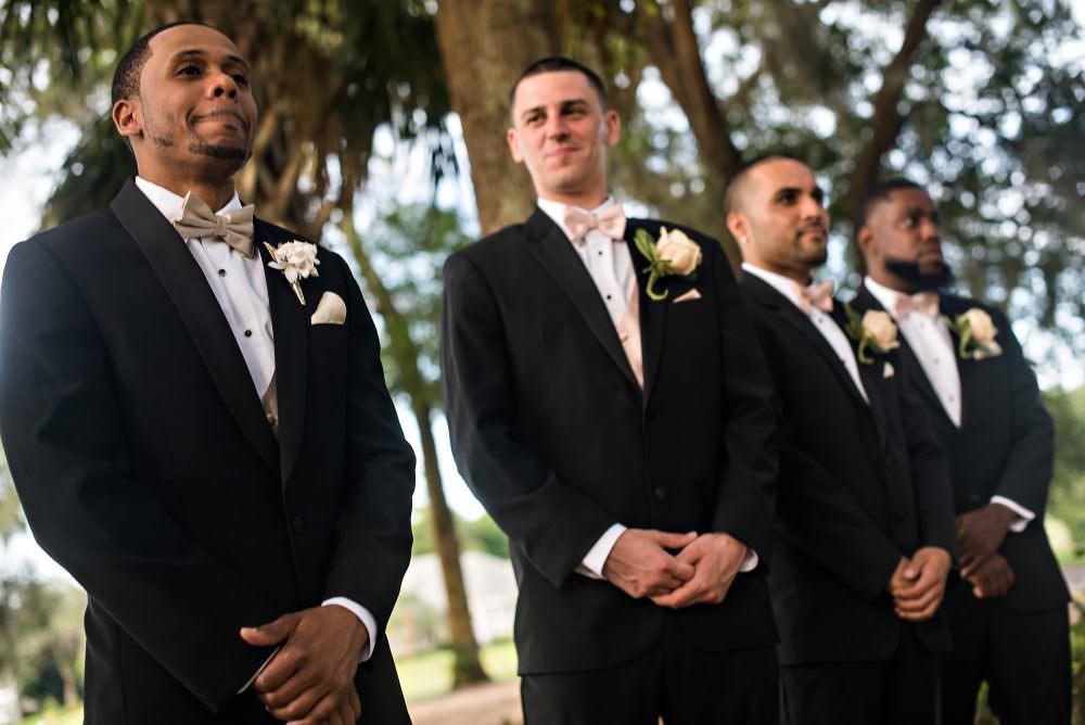 Yasmin-Lloyd-52-Queens-Harbor-Yacht-Club-Jacksonville-Wedding-Photographer-Stout-Photography