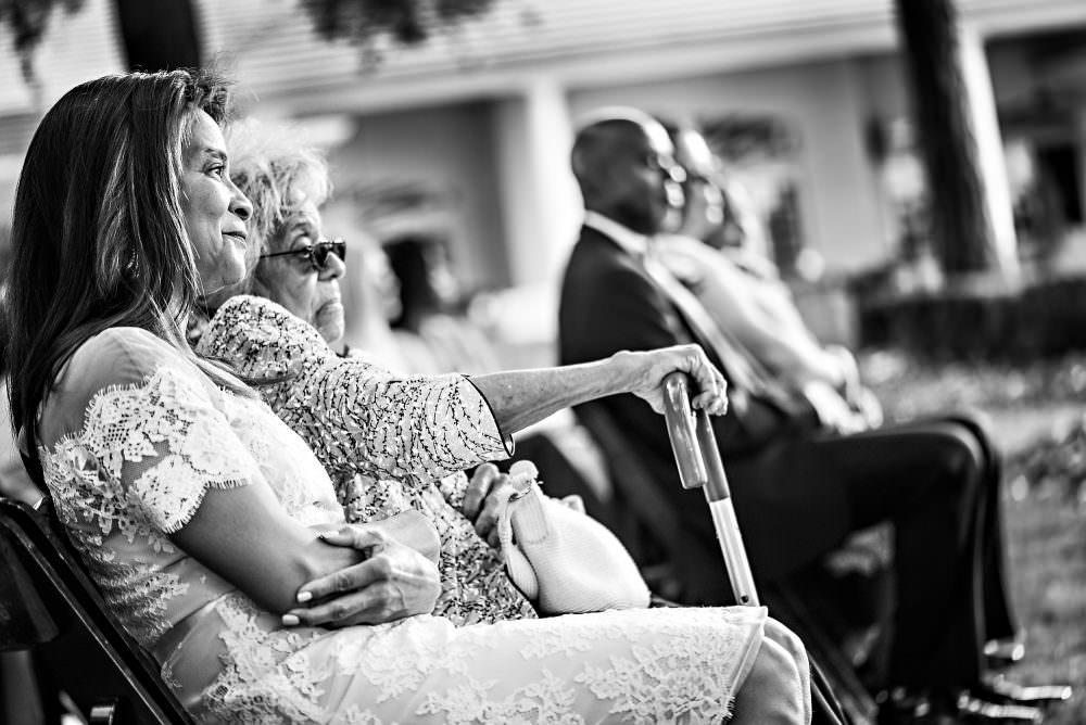 Yasmin-Lloyd-56-Queens-Harbor-Yacht-Club-Jacksonville-Wedding-Photographer-Stout-Photography