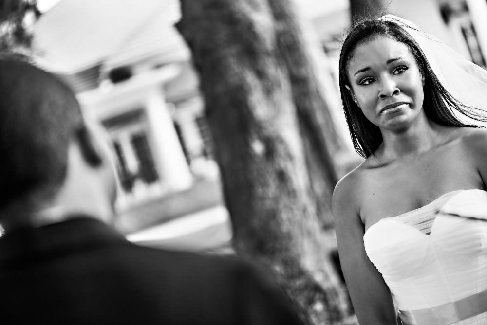Yasmin-Lloyd-58-Queens-Harbor-Yacht-Club-Jacksonville-Wedding-Photographer-Stout-Photography