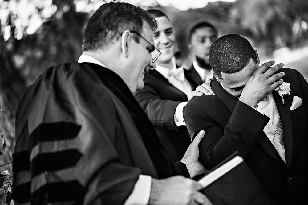 Yasmin-Lloyd-65-Queens-Harbor-Yacht-Club-Jacksonville-Wedding-Photographer-Stout-Photography