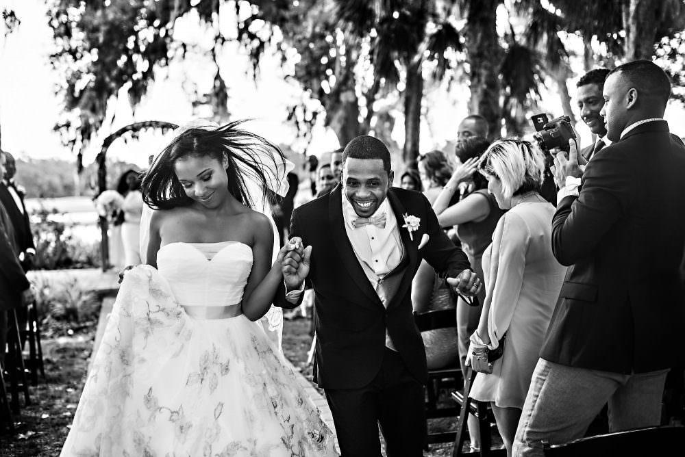 Yasmin-Lloyd-70-Queens-Harbor-Yacht-Club-Jacksonville-Wedding-Photographer-Stout-Photography