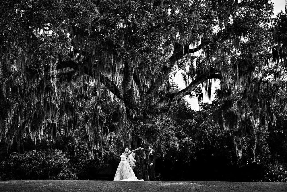 Yasmin-Lloyd-81-Queens-Harbor-Yacht-Club-Jacksonville-Wedding-Photographer-Stout-Photography