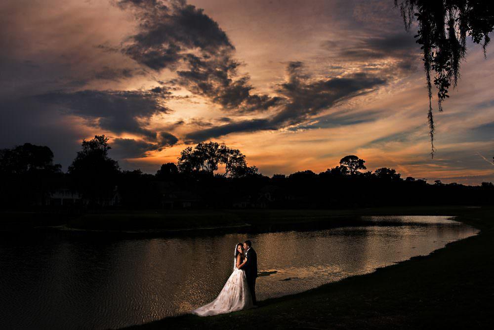 Yasmin-Lloyd-82-Queens-Harbor-Yacht-Club-Jacksonville-Wedding-Photographer-Stout-Photography