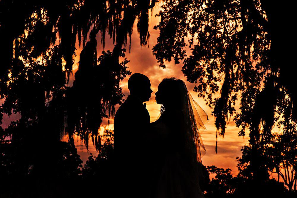 Yasmin-Lloyd-87-Queens-Harbor-Yacht-Club-Jacksonville-Wedding-Photographer-Stout-Photography