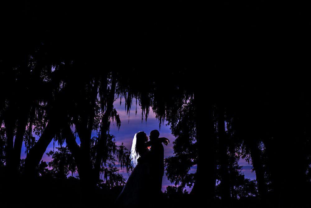 Yasmin-Lloyd-89-Queens-Harbor-Yacht-Club-Jacksonville-Wedding-Photographer-Stout-Photography