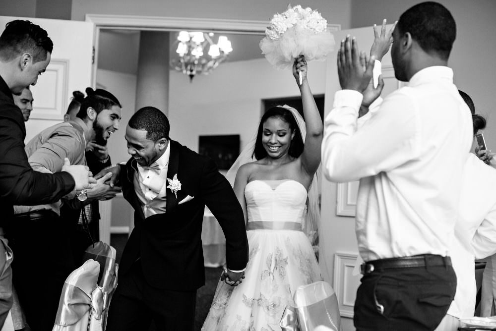 Yasmin-Lloyd-92-Queens-Harbor-Yacht-Club-Jacksonville-Wedding-Photographer-Stout-Photography
