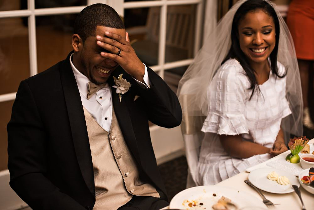 Yasmin-Lloyd-95-Queens-Harbor-Yacht-Club-Jacksonville-Wedding-Photographer-Stout-Photography