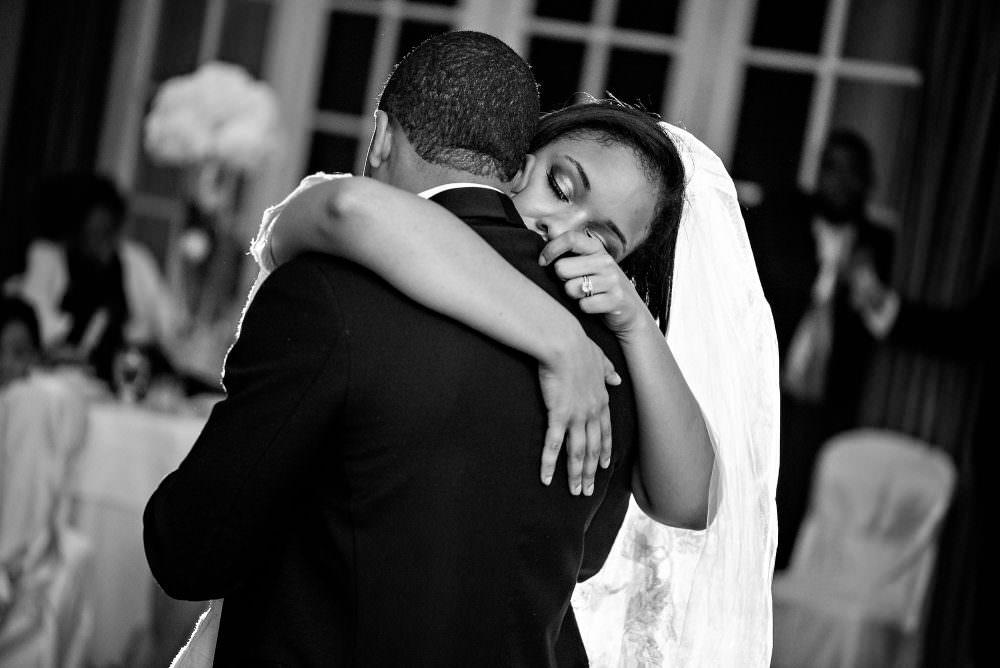 Yasmin-Lloyd-99-Queens-Harbor-Yacht-Club-Jacksonville-Wedding-Photographer-Stout-Photography