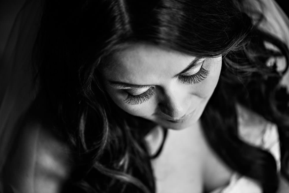Elena-Derek-15-The-Sterling-Hotel-Sacramento-Wedding-Photographer-Stout-Photography